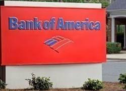 Bank of America готов разделить участь Citigroup
