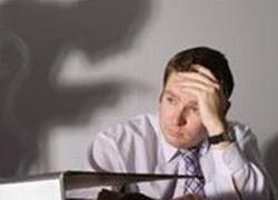 Плохой босс опасен для вашего здоровья