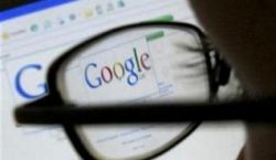 """Приложение Google Mobile нарушает \""""Соглашение разработчиков\"""" Apple"""