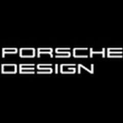 Выходит недешевый  2G-телефон Porsche Design P\'9522