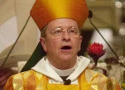 """В США священник призвал заниматься сексом вместо \""""нытья про кризис\"""""""