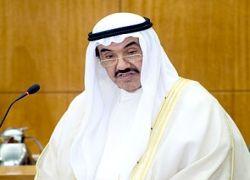 Кувейт поразил правительственный кризис