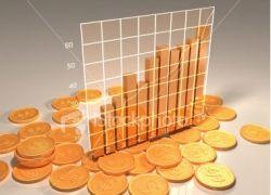 Нагрузка на бизнес будет снижена, но недостаточно