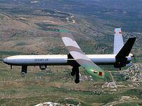 Израиль признал российские беспилотники устаревшими