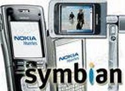 Создается новая открытая Symbian-платформа для мобильников