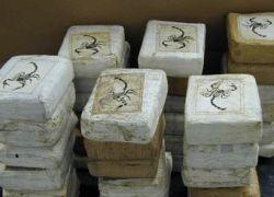 В Израиле задержаны 1,5 т кокаина на $530 миллионов