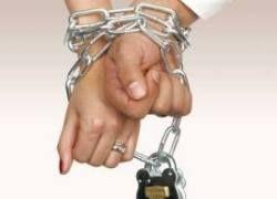 В Великобритании борются с браками по принуждению