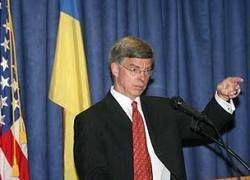 США готовы принять Украину в НАТО без Плана действий по членству