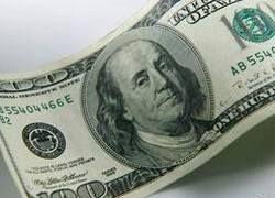 США бросят 200 миллиардов на рынок кредитов