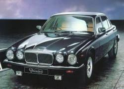 Daimler выделит 53 млн евро на поддержку дилеров