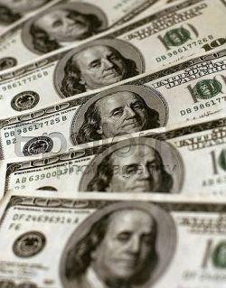 Как не потерять деньги в период финансового кризиса?