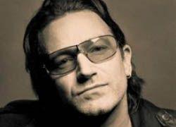 U2 и The Killers отдадут песни на борьбу со СПИДом