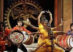 Соавтор Мартина Скорцезе будет снимать индийское кино?