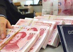 Всемирный банк хочет, чтобы Китай больше потреблял