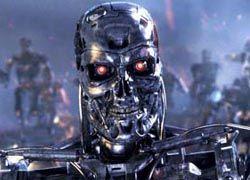 Военные технологии будущего