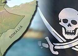 В чем смысл борьбы с пиратами?