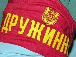 Российское общество ожидает принуждение к толерантности?