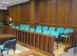 Суд присяжных станет частью вертикали Путина