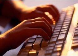 На смену блогам приходят микроблоги