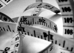 Развенчивание мифов о самых популярных диетах