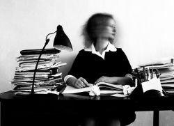 Как успевать на работе сделать больше дел?