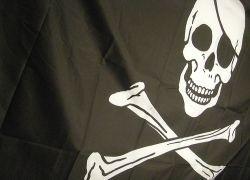 Феномен пиратства в Сомали: к чему может привести безнаказанность?