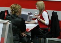 11% российских заемщиков отказываются погашать долларовые кредиты