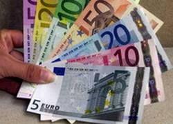 Германия намерена оживить экономику потребительскими купонами