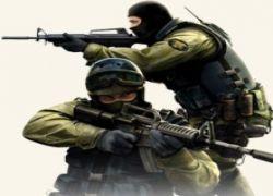 Американских солдат будут тренировать с помощью видеоигр