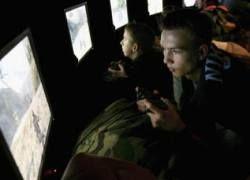 Symantec выпустила антивирус для любителей компьютерных игр