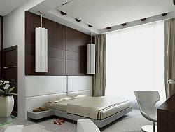 Европейские гостиницы стремительно дешевеют