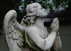 Ватикан: мобильные телефоны угрожают вашей душе
