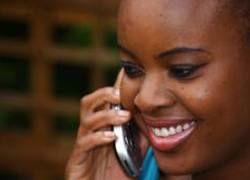 Африка становится ключевым регионом для производителей телефонов
