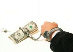 Бизнес набрал кредитов, по которым расплатимся мы с вами?