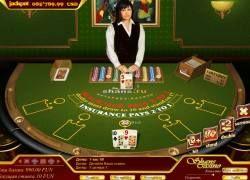 Российские казино уходят в интернет?