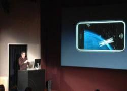 Apple выпустил солидный пакет обновлений для iPhone
