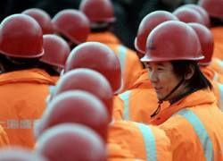 Китай не поможет мировой экономике
