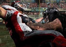 Опубликован список 10 самых жестоких и непристойных видеоигр