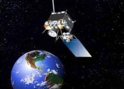 Первый собственный метеоспутник появится у России в 2009 году