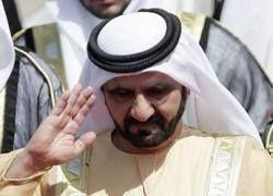 Арабские фонды не хотят инвестировать в западные компании