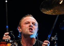 Metallica собирается выпустить следующий альбом в интернете