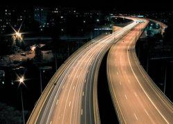Новая магистраль заменит Ленинский проспект