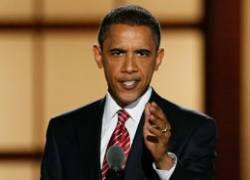Прогнется ли Обама под ПРО?