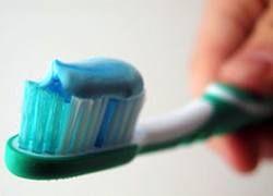 Фторотерапия: что полезно для наших зубов?