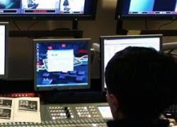 """В \""""черный список\"""" на Украине попали еще 6 российских телеканалов"""