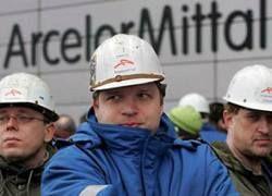 Крупнейшая в мире сталелитейная компания сокращает штат