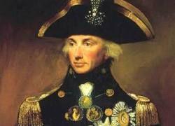 Диета от лорда Нельсона: почему побеждали английские моряки