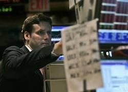 Акции продуктовых компаний сулят инвесторам сверхприбыль