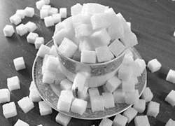 Производство альтернативного топлива вызывает дефицит сахара