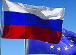 Евросоюз уже исчерпал свои возможности говорить с Россией категорическим тоном